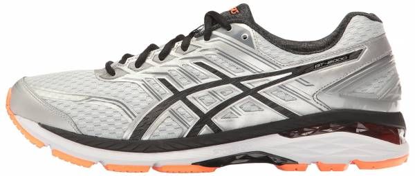10 Reasons to NOT to Buy Asics GT 2000 5 (Mar 2019)  d6a772872582