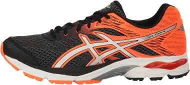 Asics Gel Flux 4 - Orange