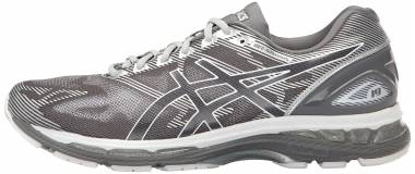 separation shoes 99a7a 571bb 41 Best Asics Wide Running Shoes (September 2019) | RunRepeat