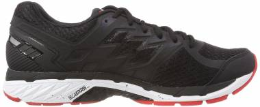 30+ Best Asics Stability Running Shoes (Buyer's Guide