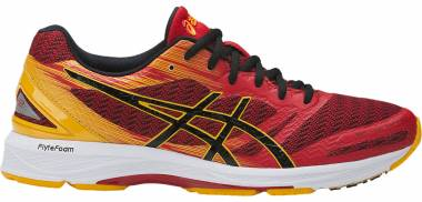 Asics Gel DS Trainer 22 - Red (T720N2390)