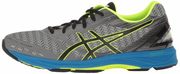 asics gel-ds trainer 22 herren