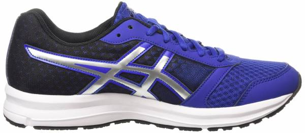 8b6ac6b04ba5 8 Reasons to NOT to Buy Asics Patriot 8 (Apr 2019)