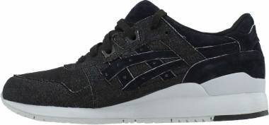 26 Best Asics Gel Lyte Sneakers (November 2019) | RunRepeat