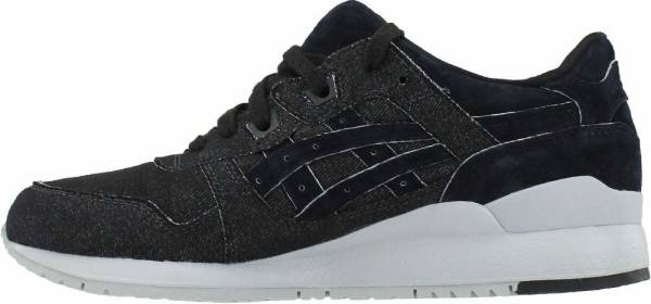 Special Offers Women's shoes Sneakers ASICS TIGER Gel Lyte