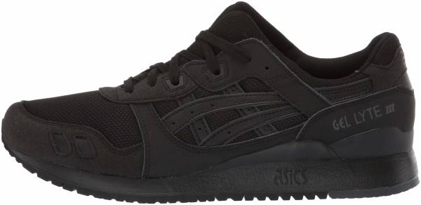f61d2e511 12 Reasons to NOT to Buy Asics Gel Lyte III (May 2019)