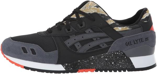 : Onitsuka Tiger by Asics Unisex Gel Lyte? III: Shoes