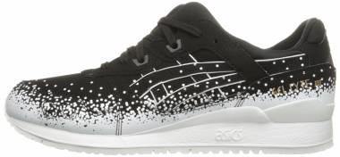 Asics Gel Lyte III Grey Men