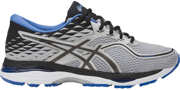 Only $85 - Buy Asics Gel Cumulus 19