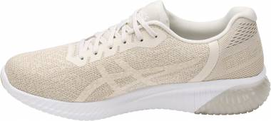 Asics Gel Kenun Beige Men