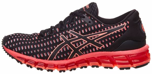 low priced 23344 d613d Asics Gel Quantum 360 Shift
