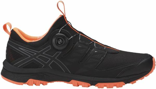 40511086bfad 12 Reasons to NOT to Buy Asics Gel Fujirado (Apr 2019)