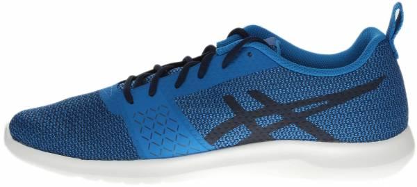 Asics Kanmei Men Running Shoes Sneakers Trainer Pick 1