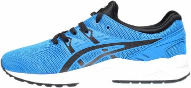 Asics Gel Kayano Trainer Blue Men