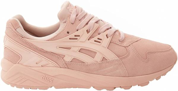 Asics Gel Kayano Trainer Beige (Evening Sand/Evening Sand)