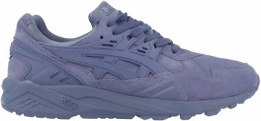 Asics Gel Kayano Trainer - Blue (HL7X14646)