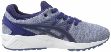 Asics Gel Kayano Trainer EVO - Blue