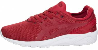 Asics Gel Kayano Trainer EVO - Red True Red True Red (H707N2323)