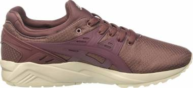 Asics Gel Kayano Trainer EVO - Purple (H821N2626)