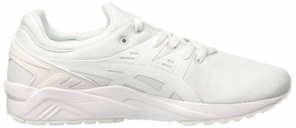 40e418072 11 Reasons to NOT to Buy Asics Gel Kayano Trainer EVO (May 2019 ...