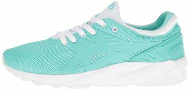 Asics Gel Kayano Trainer EVO - Green (HN6B54747)