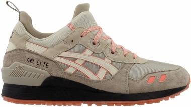 Asics Gel Lyte MT - Grey (H7XUK1202)