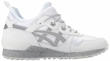 Asics Gel Lyte MT White Men