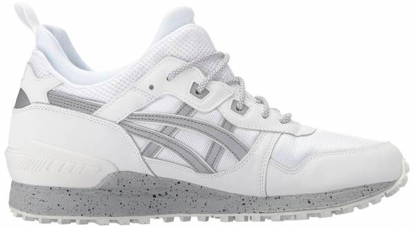 100% authentic 5c462 523d1 Asics Gel Lyte MT White