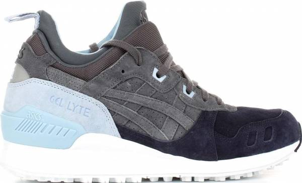 8bb6bfea0725dc 12 Reasons to NOT to Buy Asics Gel Lyte MT (Apr 2019)