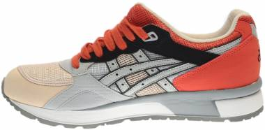 Asics Gel Lyte Speed Light Grey/Light Grey Men