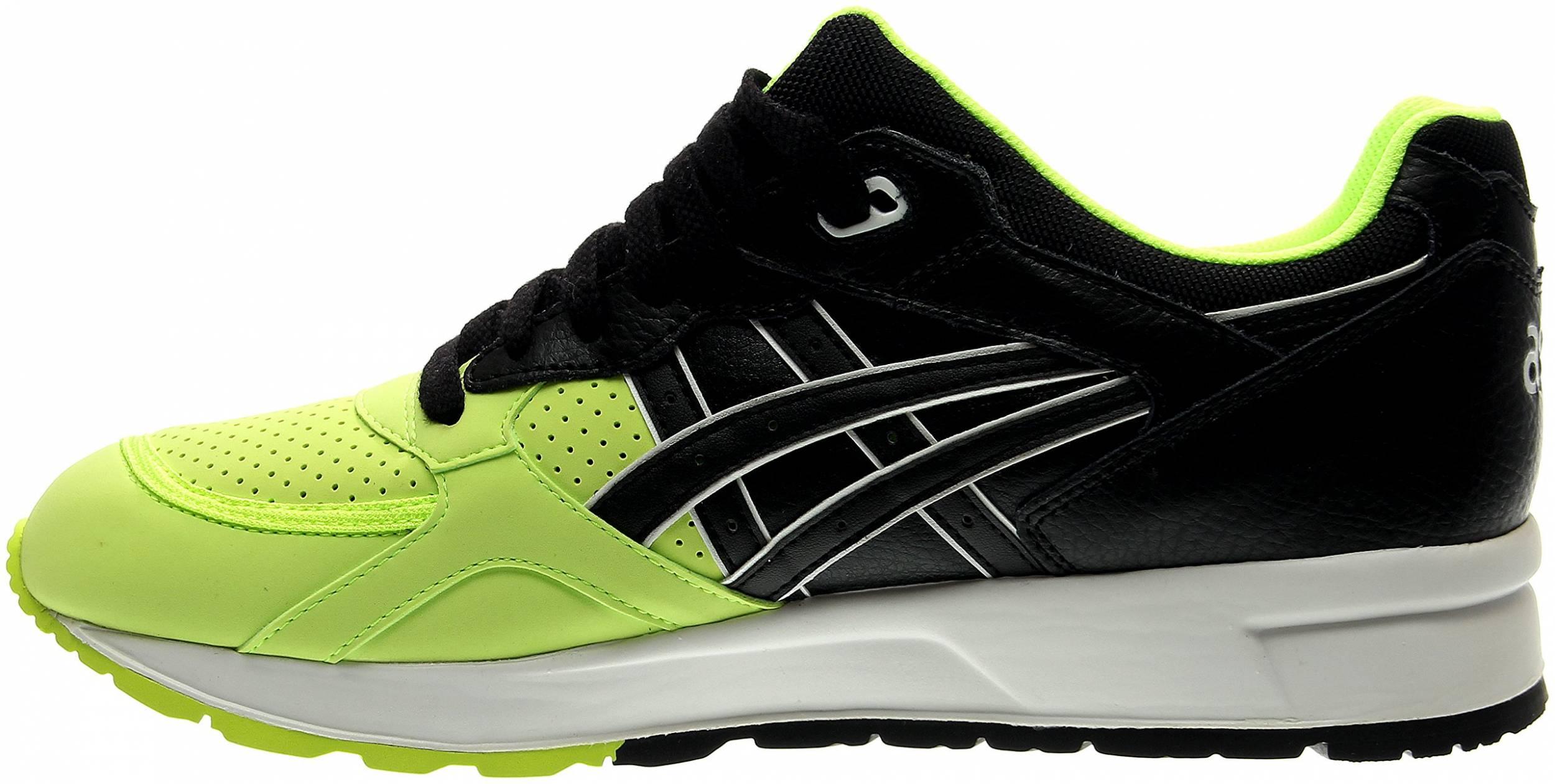 10 Asics Gel Lyte sneakers - Save 58% | RunRepeat