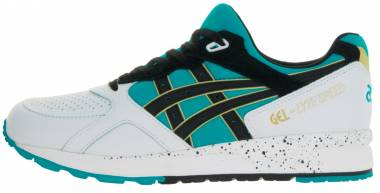 Asics Gel Lyte Speed - Blue