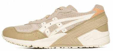 Asics Gel Sight - Beige