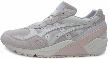 Asics Gel Sight - Pink (H6L0L2102)