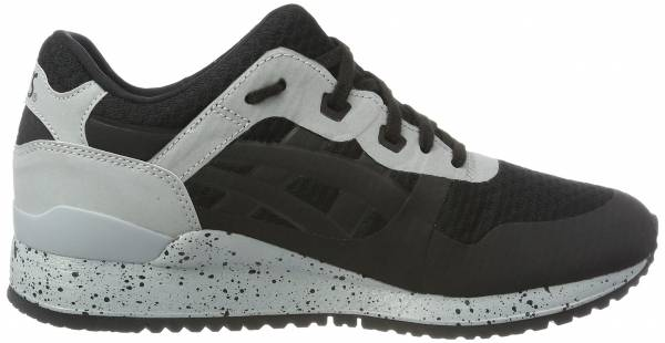 timeless design 170cd e0158 Asics Gel Lyte III NS
