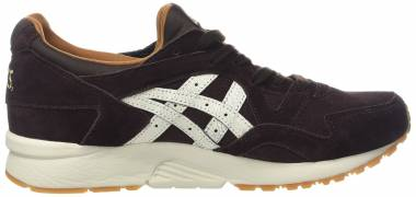 Asics Gel Lyte V - Marron Coffe E Cream 2900 (H8E4L2900)