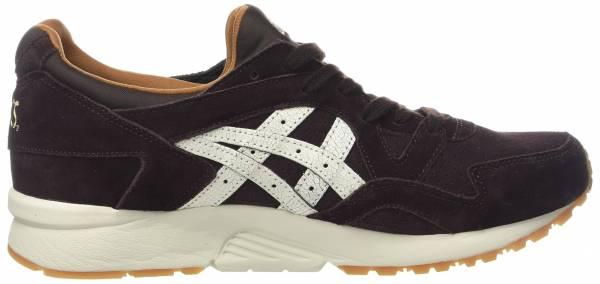 Asics Bodega Gel Classic Running Sneaker Size US 8