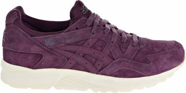 Asics Gel Lyte V - Purple (HL7A13333)