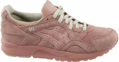 Asics Gel Lyte V Peach Beige Men