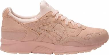 Asics Gel Lyte V - Pink