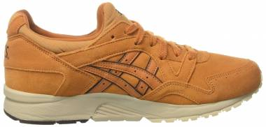 Asics Gel Lyte V - Orange (HL7W13131)
