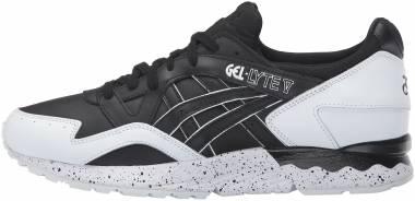 Asics Gel Lyte V - Grey (H6Q1L9090)