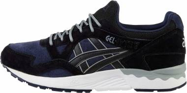 Asics Gel Lyte V - Midnight/Black (1191A299401)