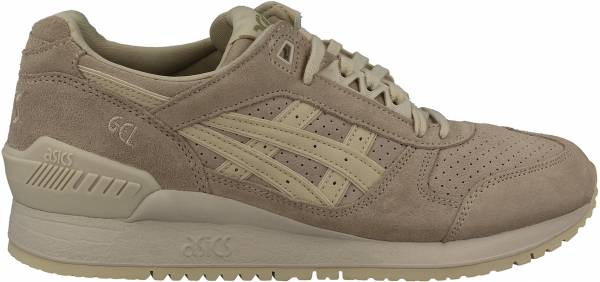 cb901c33c60d 13 Reasons to NOT to Buy Asics Gel Respector (Apr 2019)