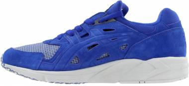 Asics Gel DS Trainer OG - Blue (H841L4545)