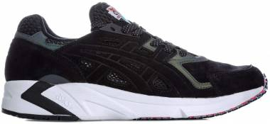 Asics Gel DS Trainer OG - Black (H7P1L9090)