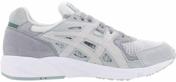 16 Reasons to NOT to Buy Asics Gel DS Trainer OG (Mar 2019)  4697826df9