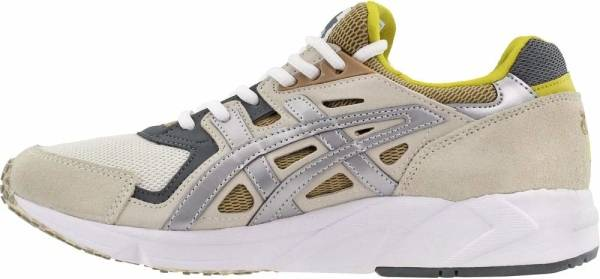 Asics Gel DS Trainer OG sneakers in 10 colors (only £40)   RunRepeat