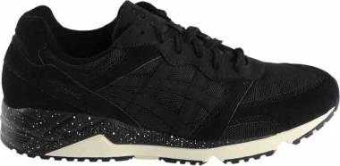 Asics Gel Lique Black Men