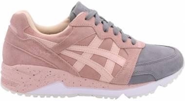 Asics Gel Lique - Pink